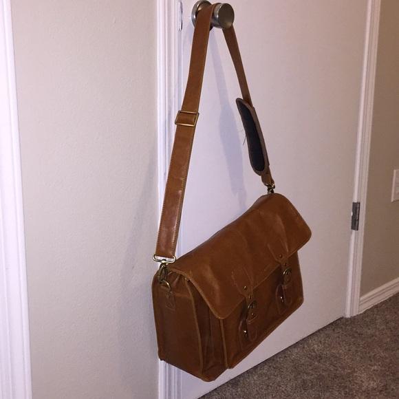 c527a36ba2ee Kelly Moore + A Beautiful Mess Bag
